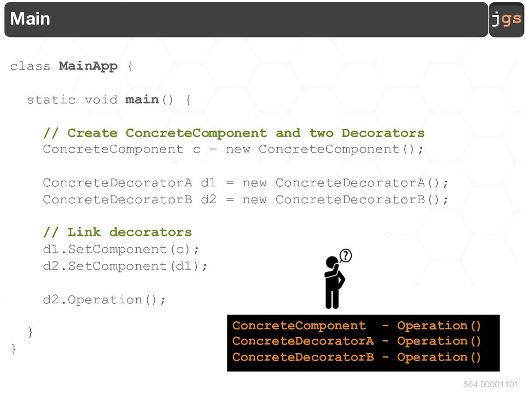 jgs 564 00001101 Scenario CompanionHelper Compa...
