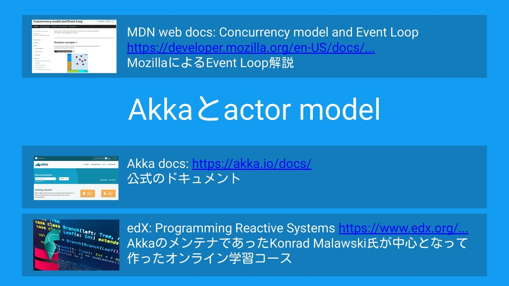 MDN web docs: Concurrency model and Event Loop ...