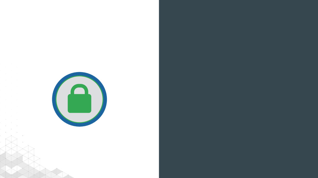 HTTPS: Secure connection between site and users