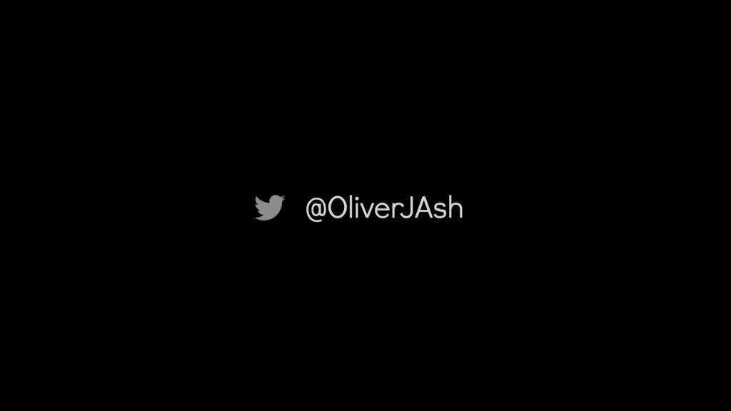 @OliverJAsh