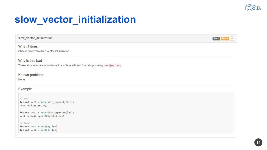 slow_vector_initialization 14