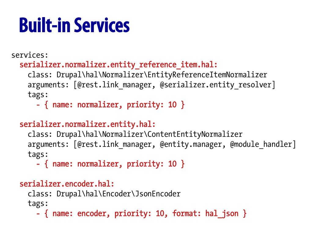 services: serializer.normalizer.entity_referenc...
