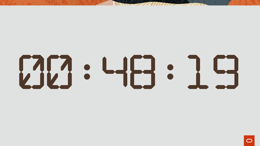 00:48:19