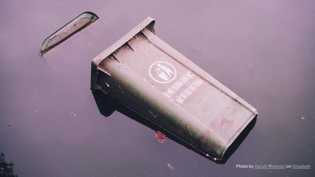 Photo by Doruk Yemenici on Unsplash