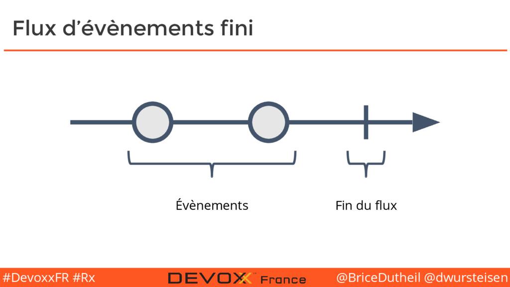 @BriceDutheil @dwursteisen #DevoxxFR #Rx Flux d...