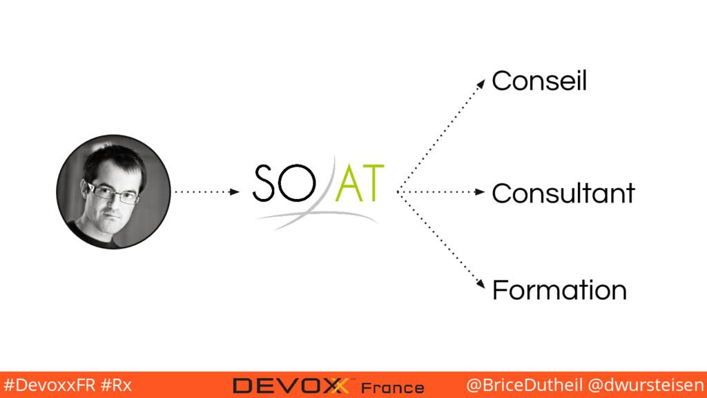 @BriceDutheil @dwursteisen #DevoxxFR #Rx Format...