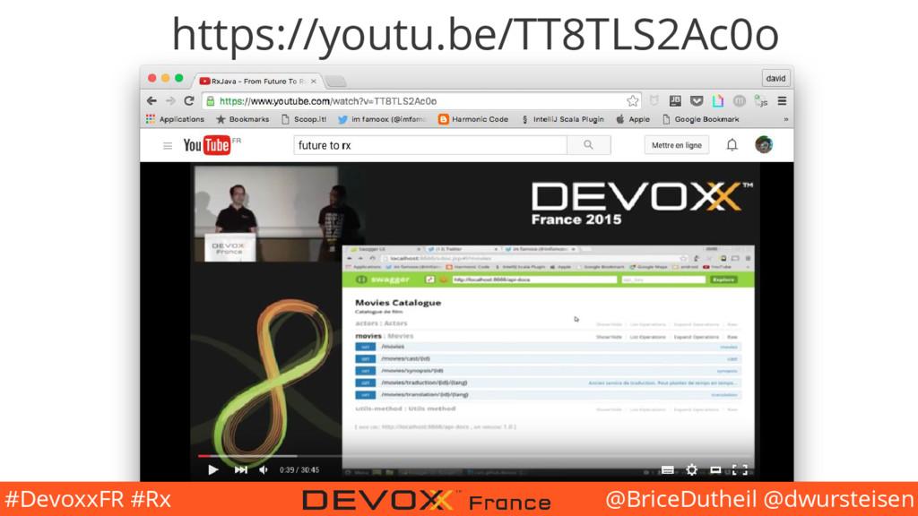 @BriceDutheil @dwursteisen #DevoxxFR #Rx https:...