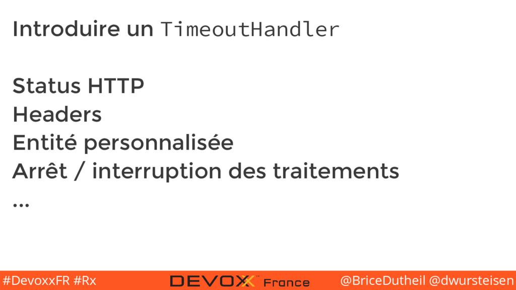 @BriceDutheil @dwursteisen #DevoxxFR #Rx Introd...