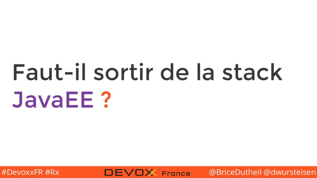 @BriceDutheil @dwursteisen #DevoxxFR #Rx Faut-i...