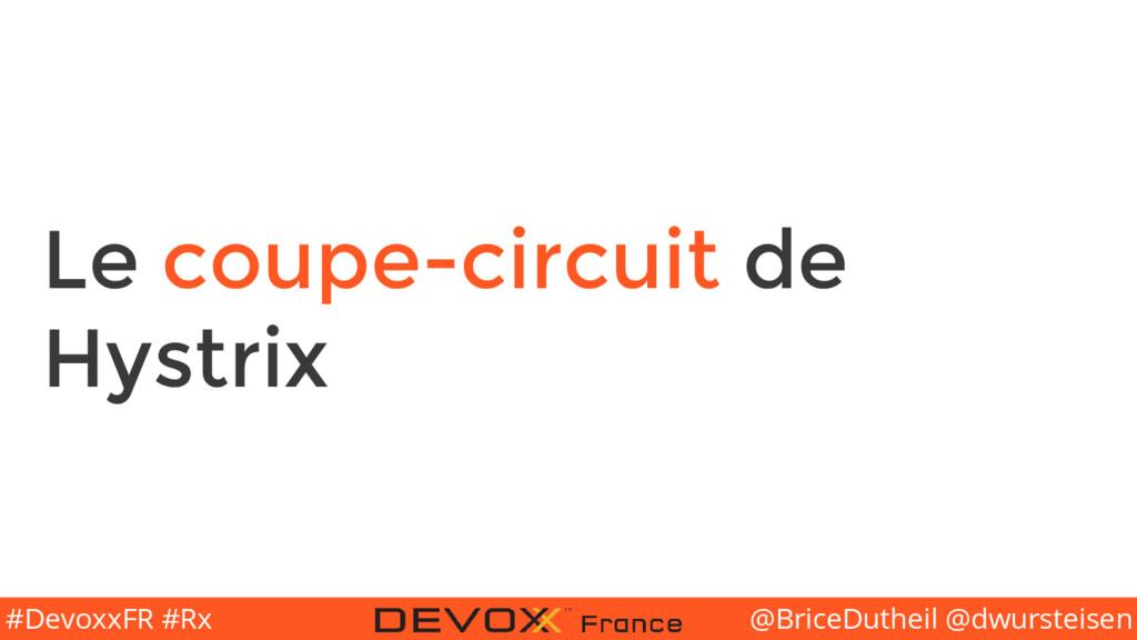 @BriceDutheil @dwursteisen #DevoxxFR #Rx Le cou...