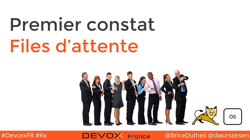 @BriceDutheil @dwursteisen #DevoxxFR #Rx Premie...