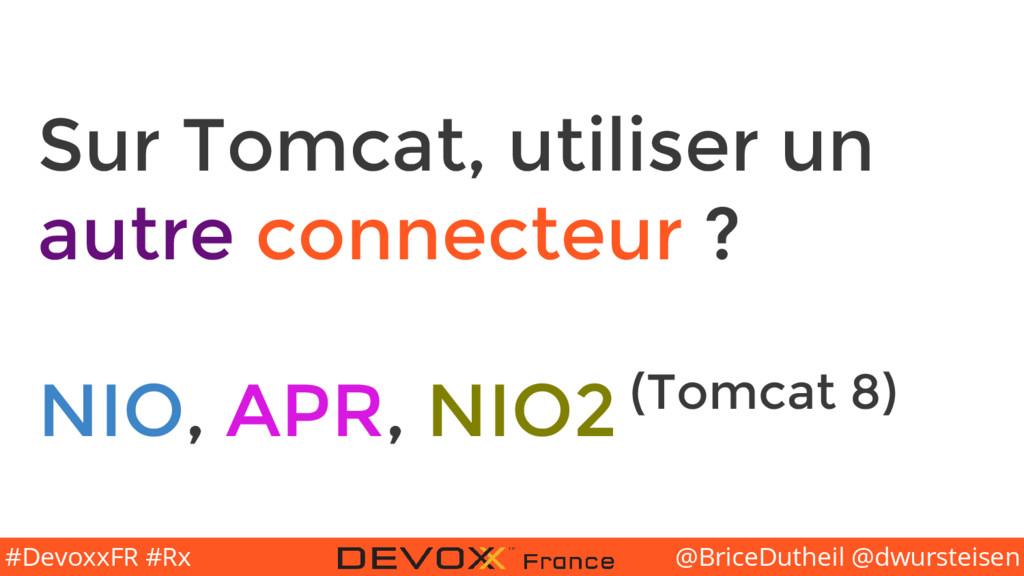 @BriceDutheil @dwursteisen #DevoxxFR #Rx Sur To...