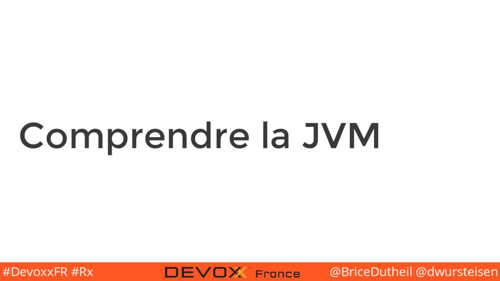 @BriceDutheil @dwursteisen #DevoxxFR #Rx Compre...