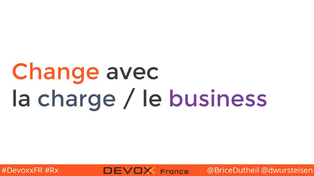 @BriceDutheil @dwursteisen #DevoxxFR #Rx Change...