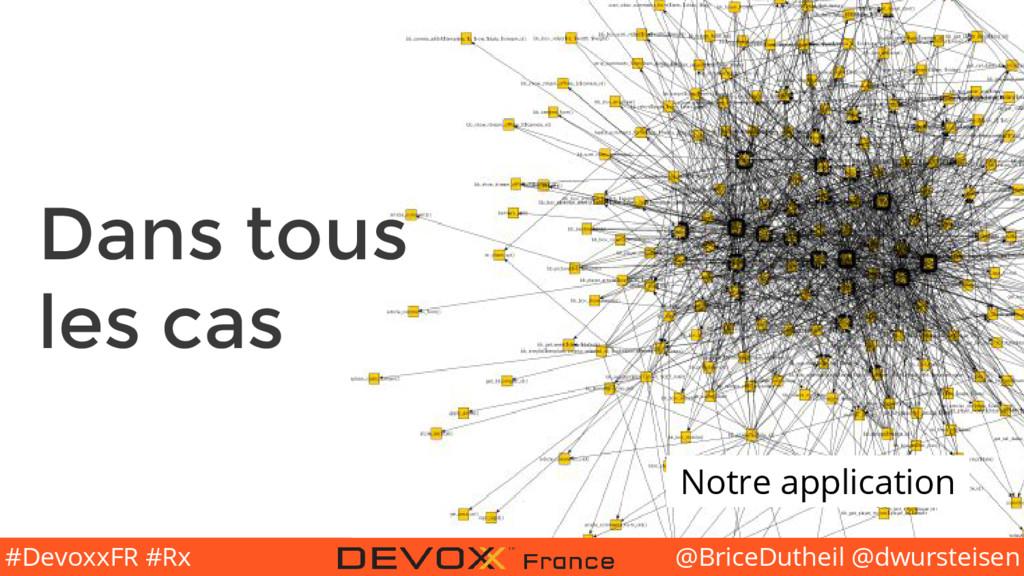 @BriceDutheil @dwursteisen #DevoxxFR #Rx Dans t...