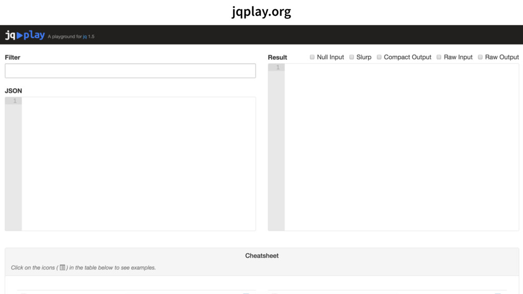jqplay.org