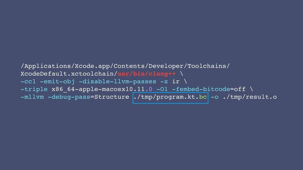 /Applications/Xcode.app/Contents/Developer/Tool...