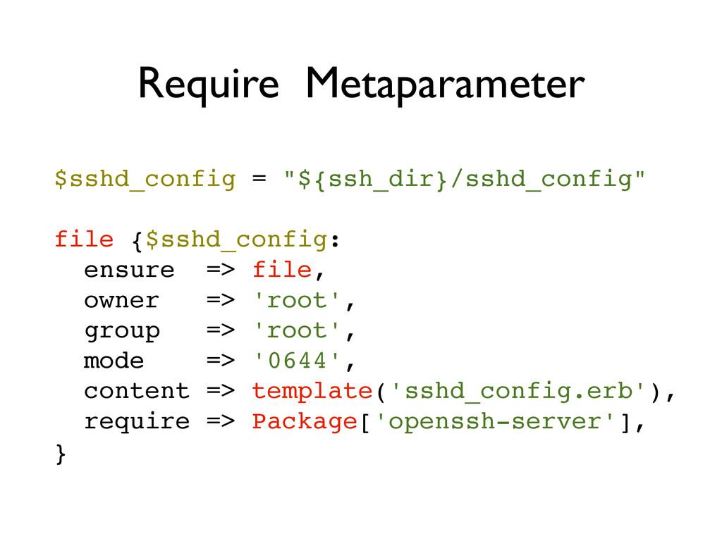 "$sshd_config = ""${ssh_dir}/sshd_config""! ! file..."