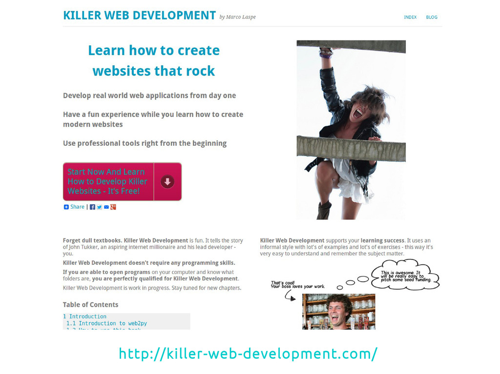 http://killer-web-development.com/