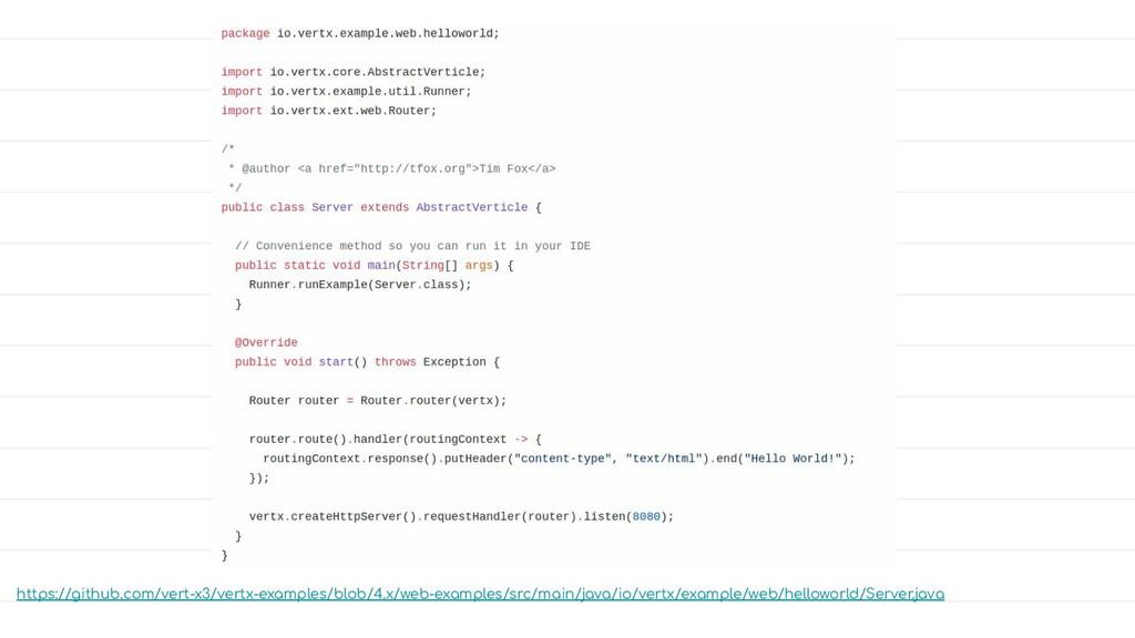 https://github.com/vert-x3/vertx-examples/blob/...