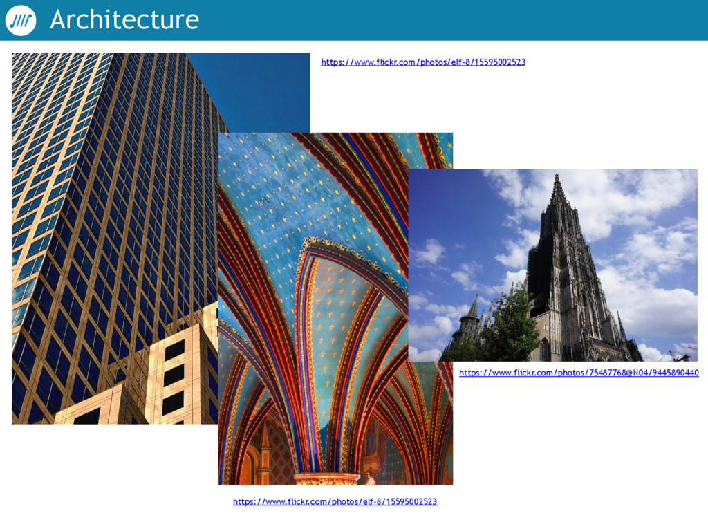 Architecture https://www.flickr.com/photos/7548...