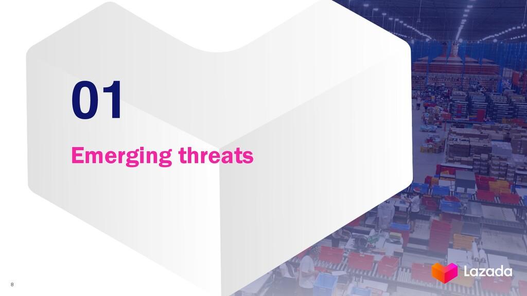 01 Emerging threats 8