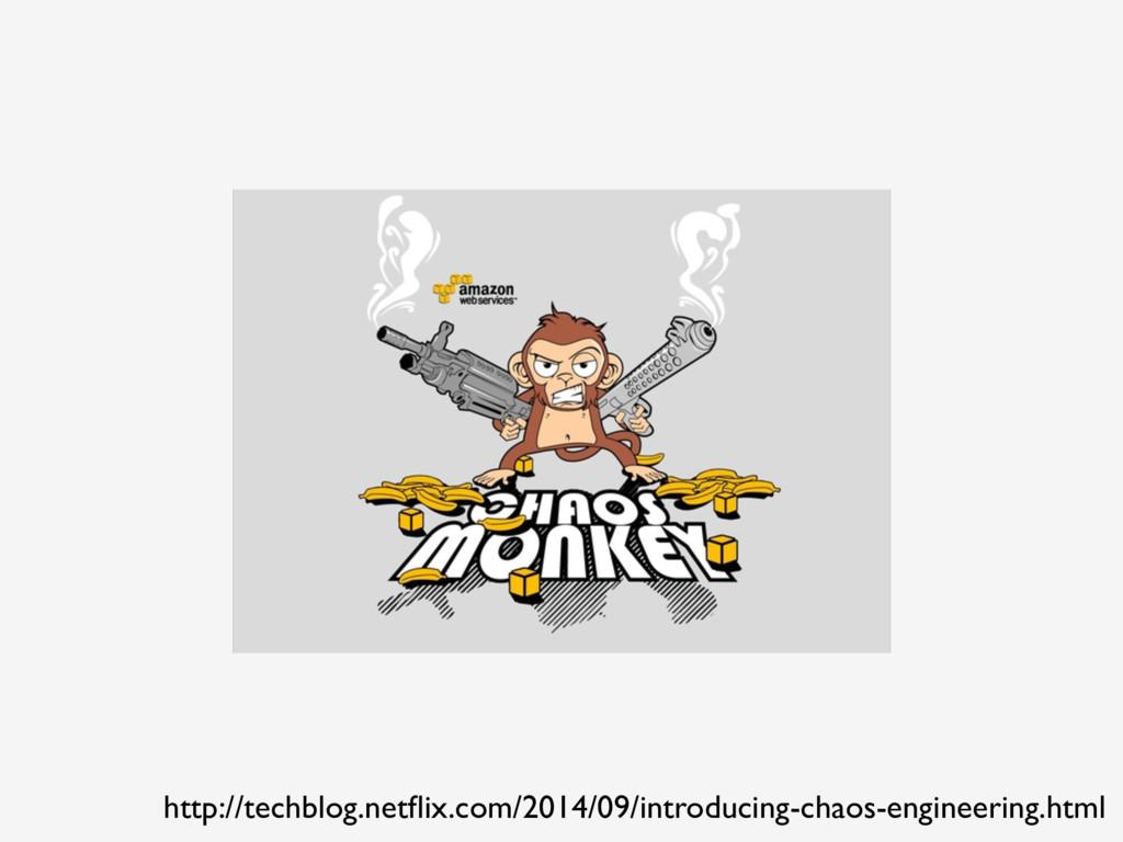 http://techblog.netflix.com/2014/09/introducing-...