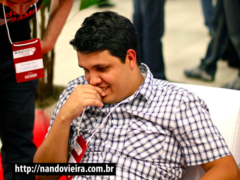 http://nandovieira.com.br