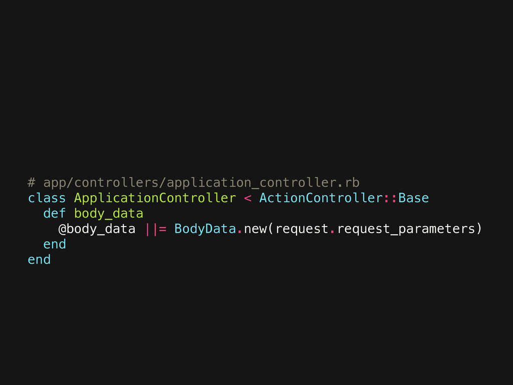 # app/controllers/application_controller.rb cla...