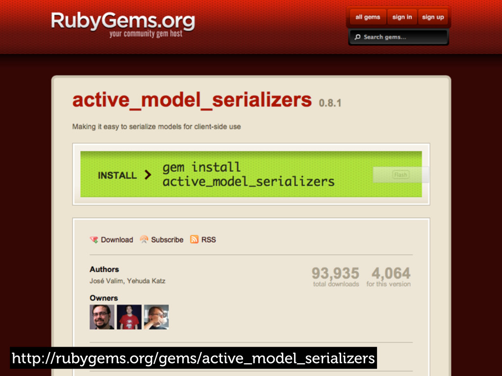 http://rubygems.org/gems/active_model_serialize...