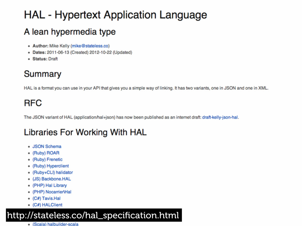 http://stateless.co/hal_specification.html