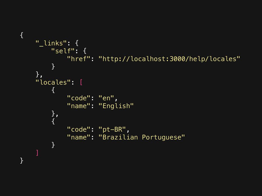 "{ ""_links"": { ""self"": { ""href"": ""http://localho..."