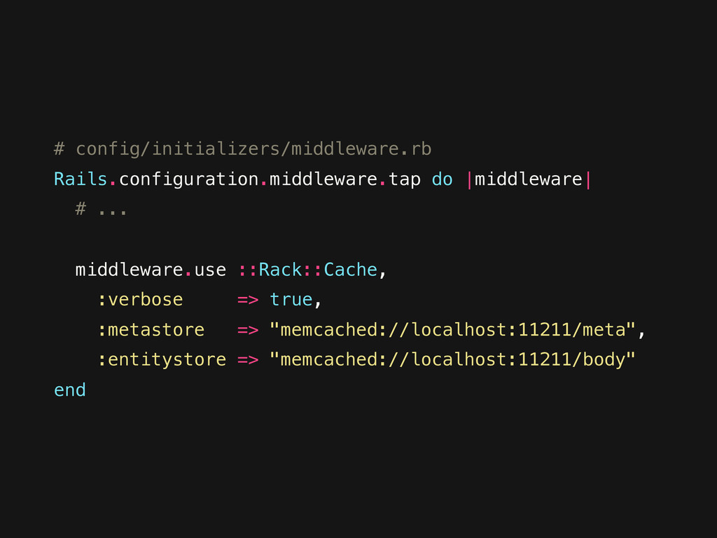 # config/initializers/middleware.rb Rails.confi...