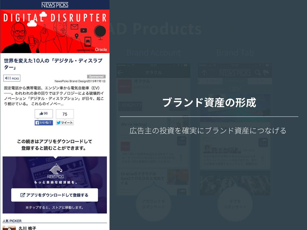 "AD Products #SBOE""DDPVOU ،ؕؐٝز أهٝ؟٦س #SB..."