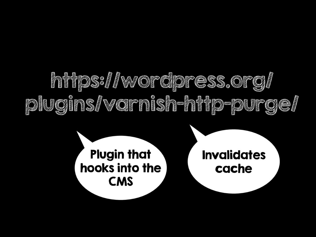 https://wordpress.org/ plugins/varnish-http-pur...