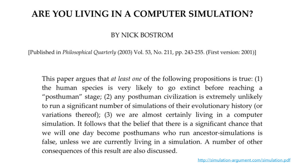 http://simulation-argument.com/simulation.pdf