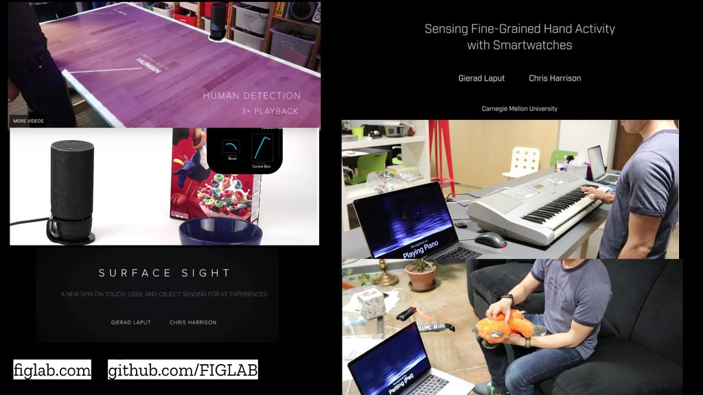 figlab.com github.com/FIGLAB