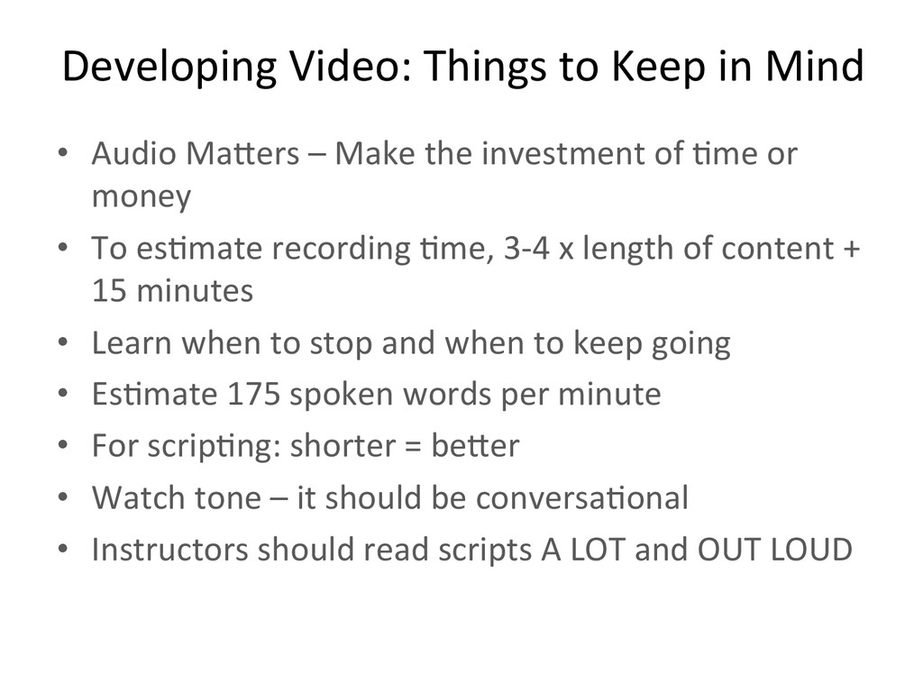 • Audio MaMers – Make the inves...