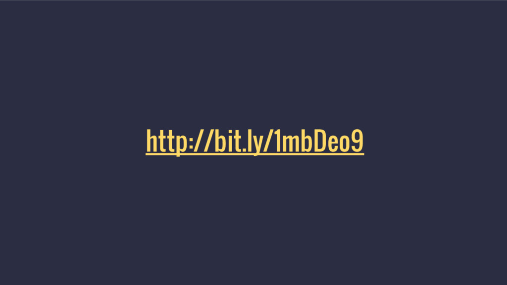 http://bit.ly/1mbDeo9