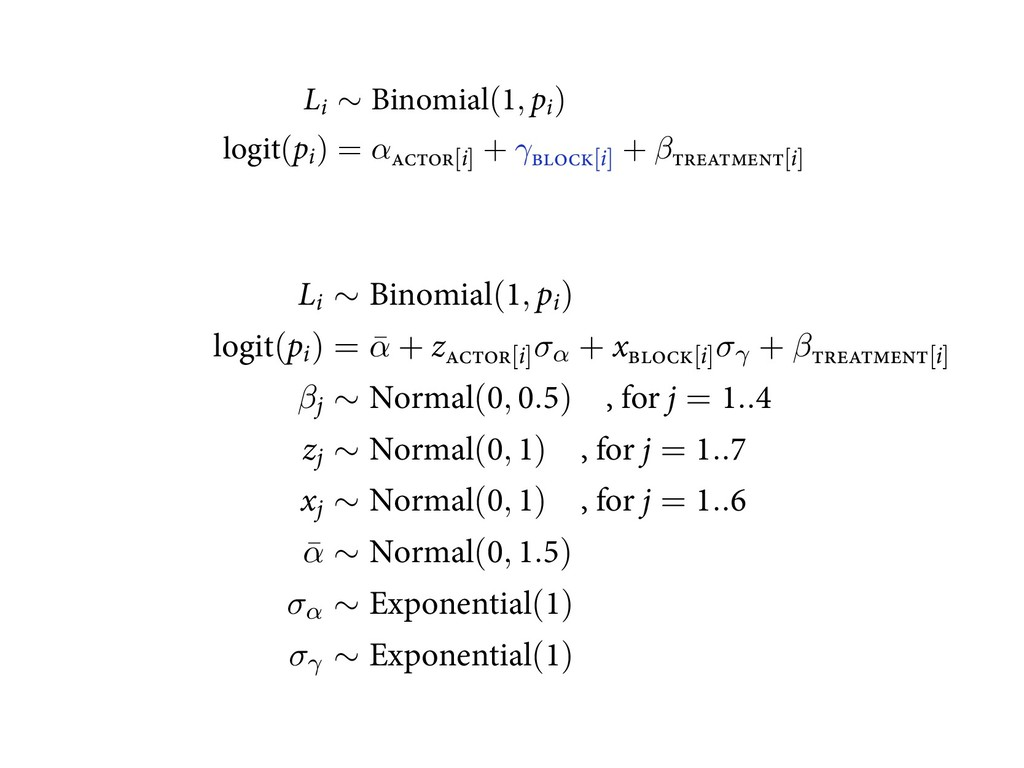 ".0%&-4 8*5)065 ""./&4*"" FTU IPQF 8IBU XF ..."