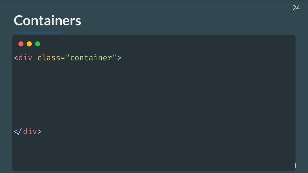 "AHASALL / JDJEBARI Containers <div class=""conta..."