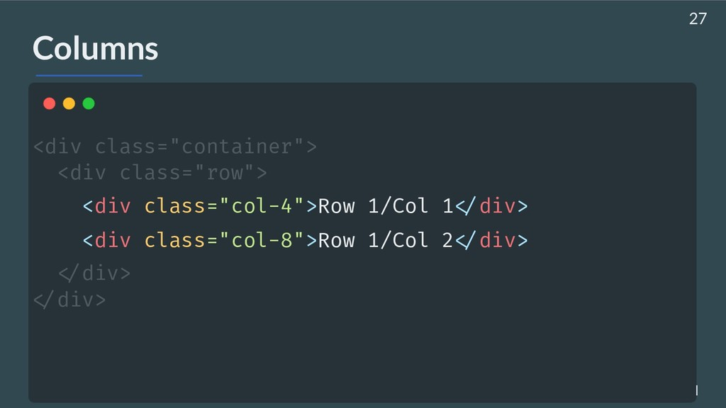 "AHASALL / JDJEBARI Columns <div class=""containe..."