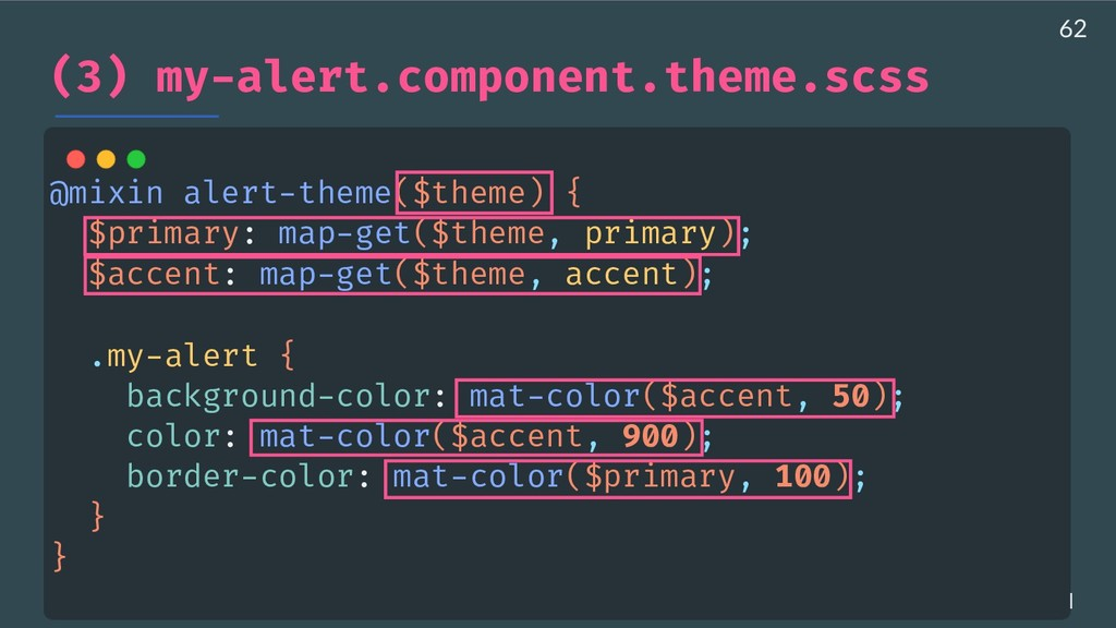 AHASALL / JDJEBARI (3) my-alert.component.theme...