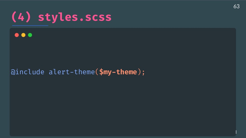 AHASALL / JDJEBARI (4) styles.scss @include ale...
