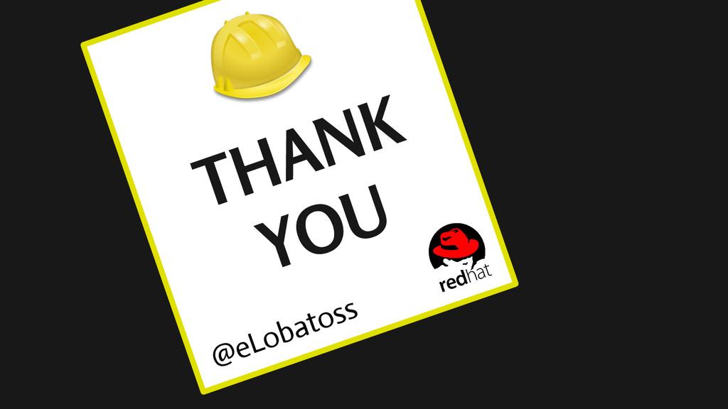 @eLobatoss THANK YOU