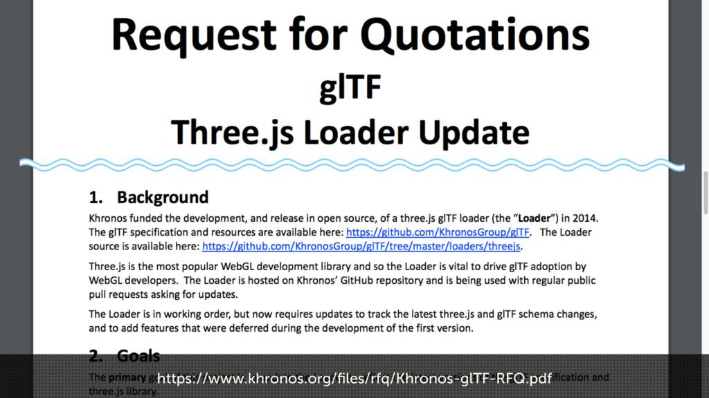 https://www.khronos.org/files/rfq/Khronos-glTF-R...
