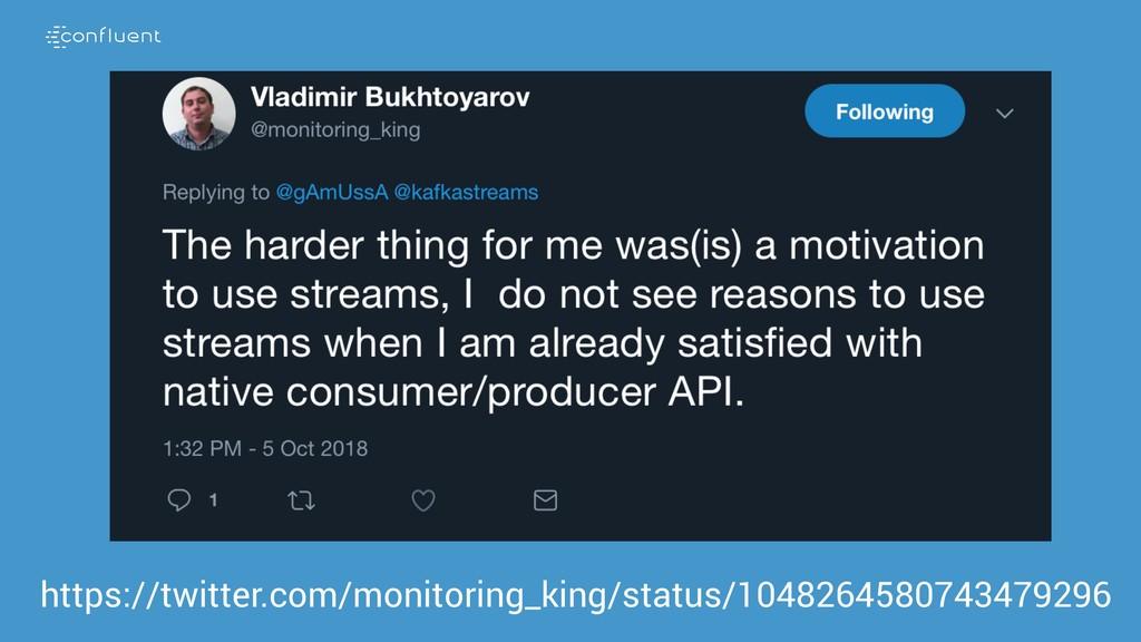 https://twitter.com/monitoring_king/status/1048...