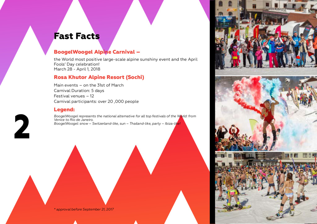 2 Fast Facts BoogelWoogel Alpine Carnival – the...