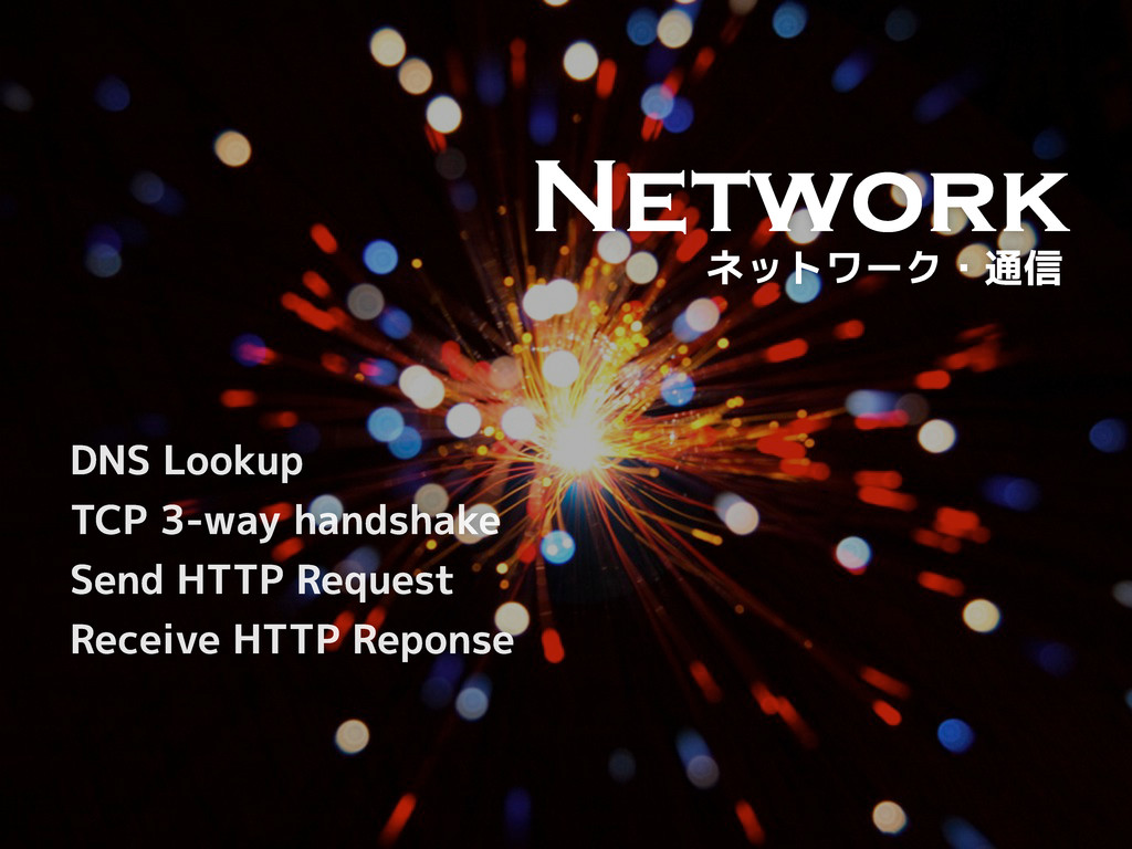 Network ',%AA=GB -)I3K:3@6E:3=7 ,7@6!--...