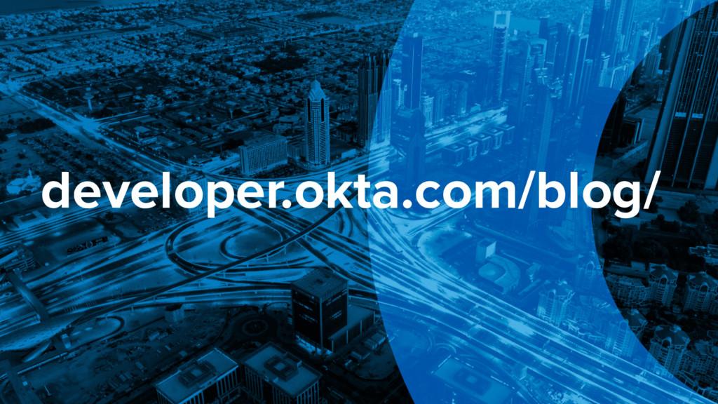 developer.okta.com/blog/
